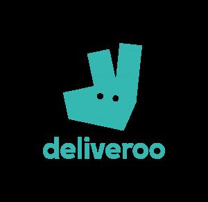 Chilangos en casa con Deliveroo